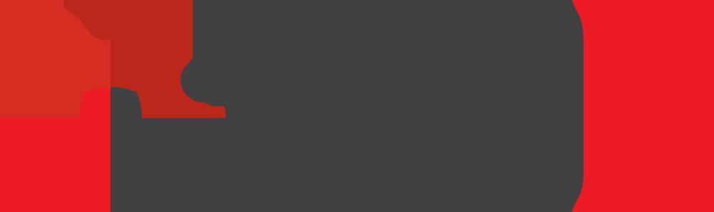 MOB Netwerk