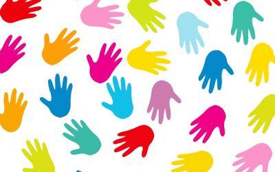 Meer diversiteit en inclusie op de werkvloer en stageplekken
